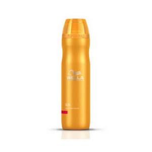 Шампунь для волос и тела, 250 мл (Wella Professional)