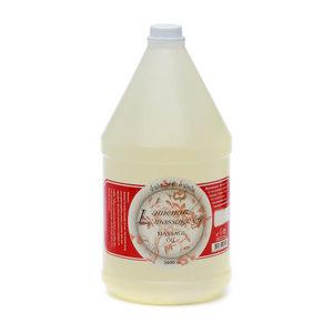 """Массажное масло """"Водный жасмин"""", 3,6 л (Lamenatt)"""