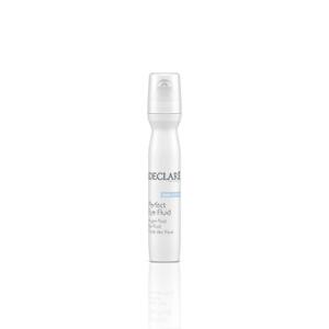 Восстанавливающий гель для кожи вокруг глаз с массажным эффектом (ролик), 15 мл (Declare)